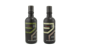 Aveda Men: Pure-Formance Shampoo & Conditioner
