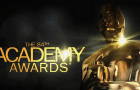 The Academy Awards – A grooming collaboration