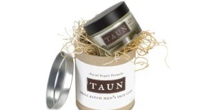 TAUN: Facial Repair Formula