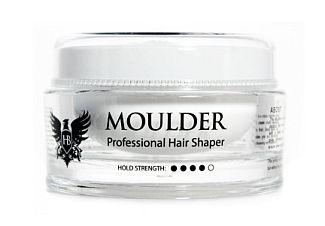 Hairbond Moulder2