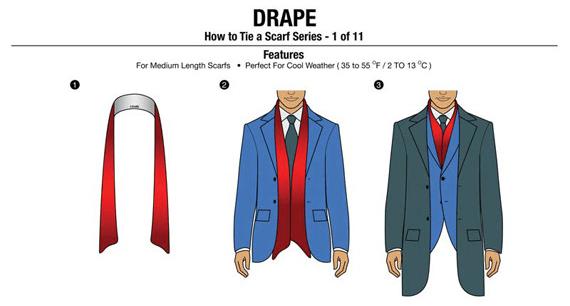 Drape1