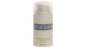 Molton Brown: Black Pepper Shaving Oil