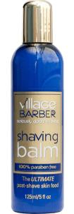 village barber1