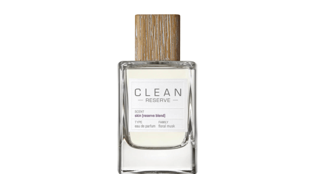 Video Review: Skin by Clean Reserve