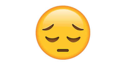 sad-facepost