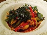 Siam Patio Thai Cuisine