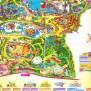 IMG_0027 Theme Park Tickets