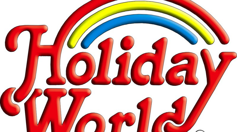 3670_holiday-world-logo_9140cb95-5056-a348-3a57b867d0b1f19d