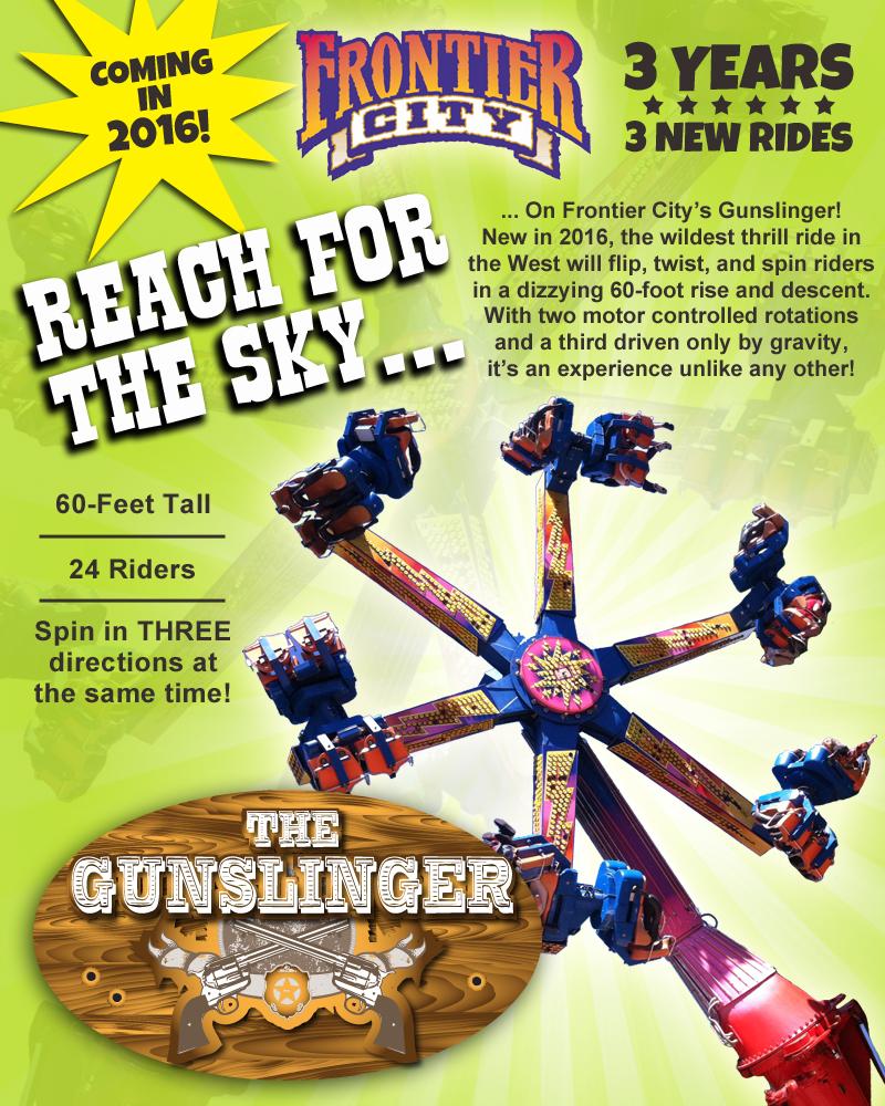 Gunslinger_E-Blast