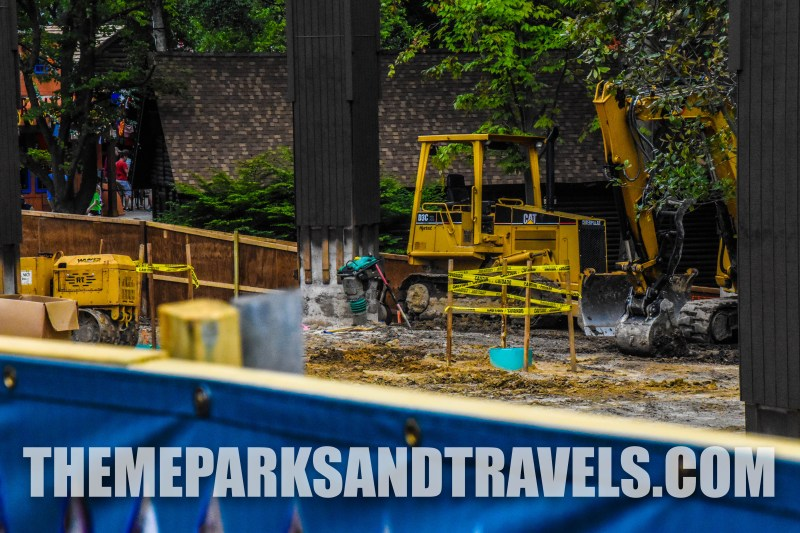 InvadR Construction Update #2 (18 of 33)