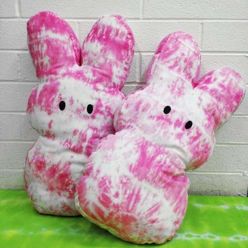 Cute Easter Egg Wallpaper 30 Stylish And Adorable Handmade Decorative Easter Pillows