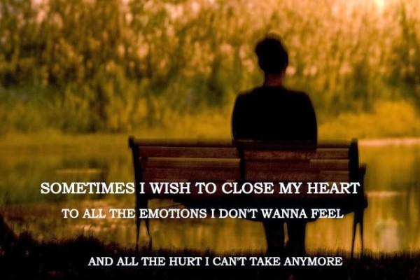 Feeling Alone Wallpaper With Quotes Famous Sad Alone Quote That Will Inspire You Themes