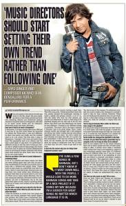 april_bangaloretimes_interview