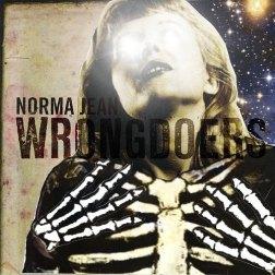 norma-jean-wrongdoers1