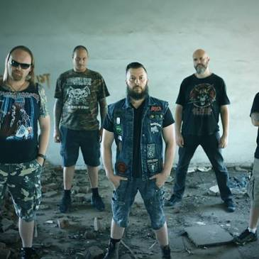 [NEWS] Chaos Doctrine Release New Video