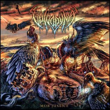 [LOCAL INTERVIEW] Vulvodynia