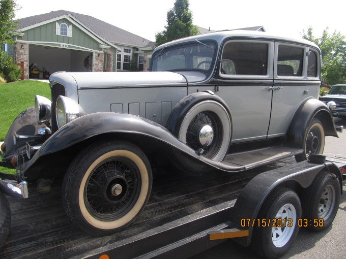 antique cars, automotive repair, automotive restoration, car body repair, classic cars, metal working, restoration, vintage cars, ford