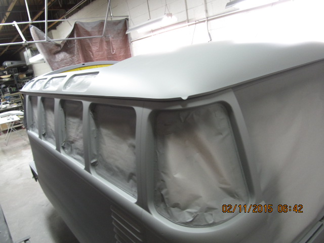 antique cars, automotive repair, automotive restoration, car body repair, classic cars, metal working, restoration, vintage cars, classic restoration, volkswagen