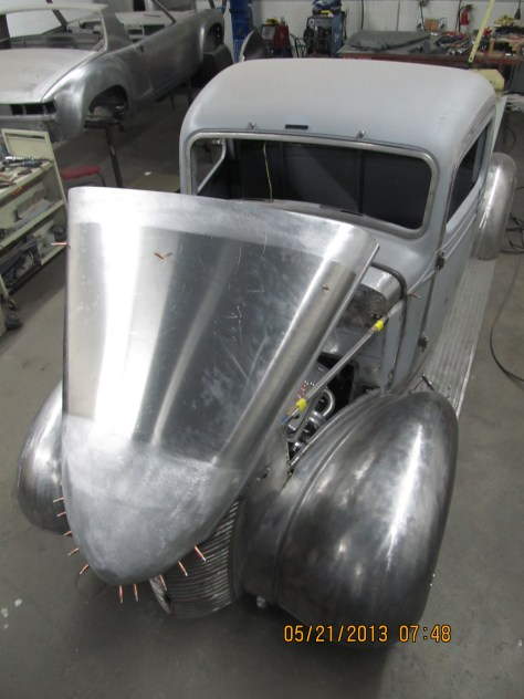 sheet metal fabrication, custom metal worker, metal work denver, antique cars, automotive repair, automotive restoration, car body repair, classic cars, metal working, chevrolet, custom car, restoration, vintage cars, hoods