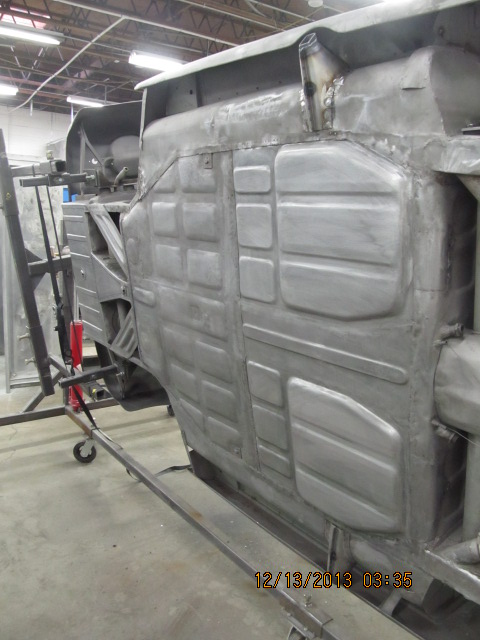 sheet metal fabrication, custom metal worker, metal work denver, antique cars, automotive repair, automotive restoration, car body repair, classic cars, metal working, porsche, restoration, vintage cars