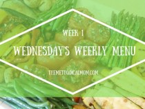 Wednesday's-weekly-menu-1