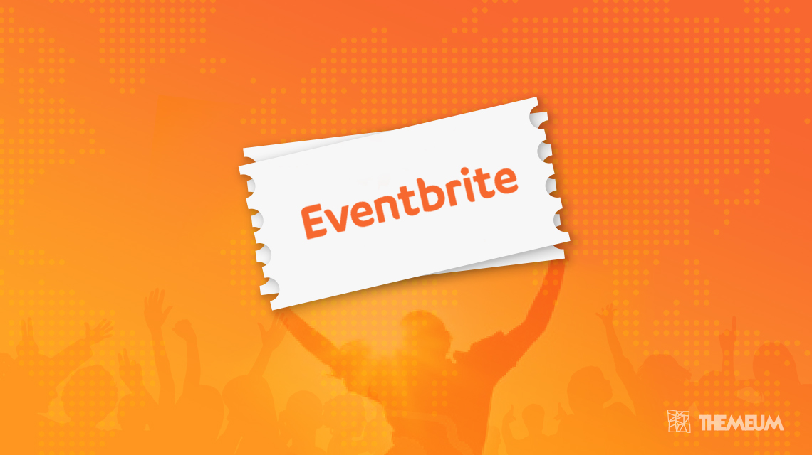 Get Started With Calendar Google Learning Center How To Sell Eventbrite Tickets On Any Wordpress Site