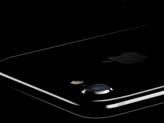 Apple iPhone 7 | Microple