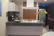 Reforma apartment kitchen
