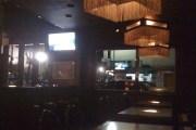 Tandem Pub