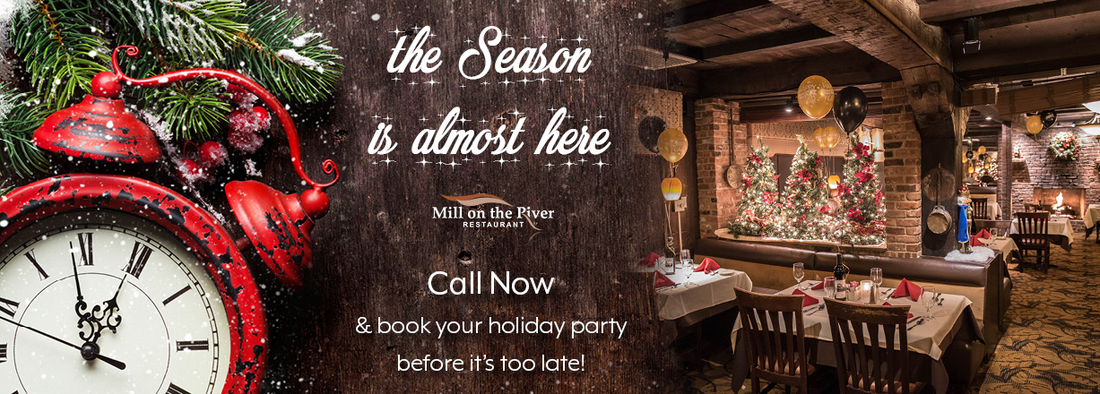 Holiday-Booking-Banner-1