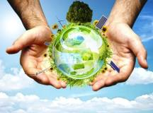 SUSTAINABILITY: Is it still possible?