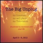 The Big Unplug