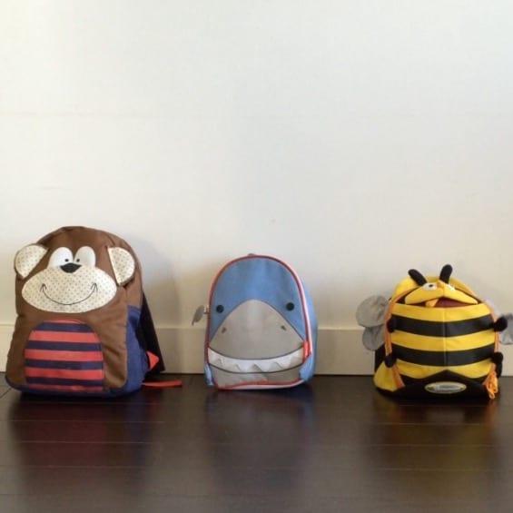 3backpacks