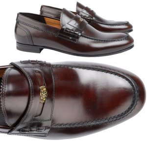 mens-penny-loafers