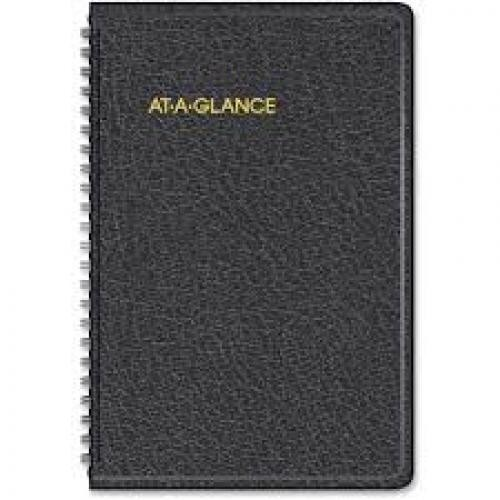 The Mizzou Store - AT-A-GLANCE Academic 14-Month Weekly Pocket Planner