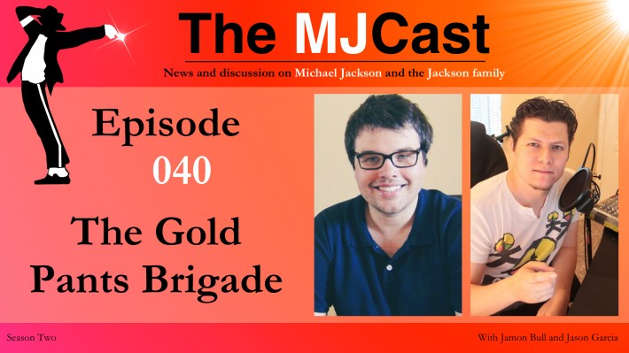 episode-040-the-gold-pants-brigade-show-art