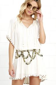lul's summer dresses