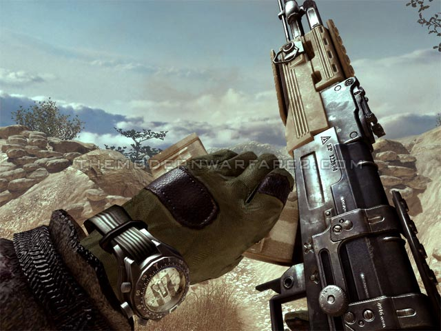 Mw2 Ghost Wallpaper Hd Mw2 Has Better Graphics And Sound Than The Black Ops