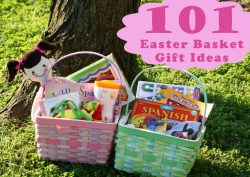 Small Of Easter Gift Ideas