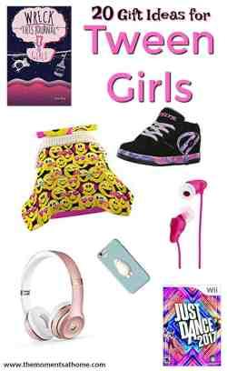 Precious Girls 8th Grade Graduation Tween Girls Gift Ideas Girls 10 Years Gift Gift Ideas Tween Girls Moments At Home Gift