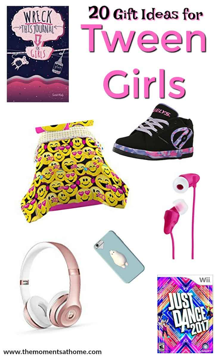 Large Of Gift For Girls