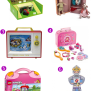 Toy Roundup 6 Self Contained Travel Toys For Long Summer