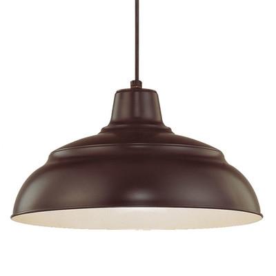 Millennium-Lighting-R-Series-1-Light-Pendant-RWHC1