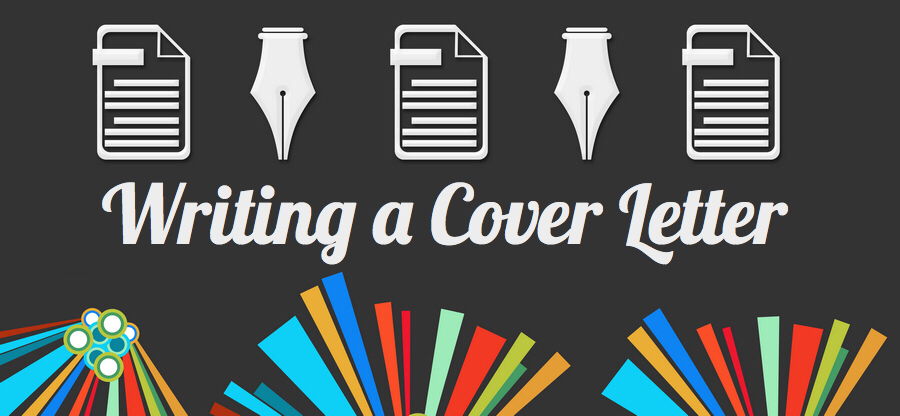 How To Write A Killer Cover Letter The Money Alert