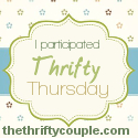 i-participated-thrifty-thursday