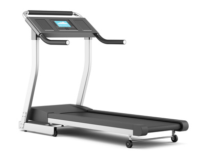 Treadmill - When to Buy and Pay the Least