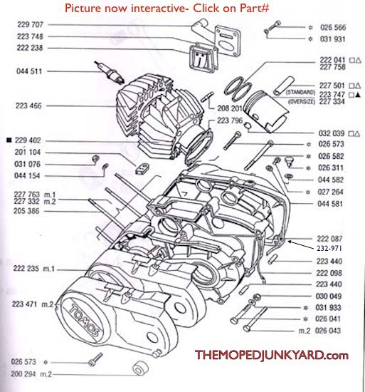 Wiring Diagram For Sears Puch Motorcycle Puch E50 Wiring Diagram