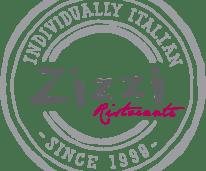 zizzi music supplier