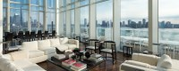 Top 5 Most Expensive Homes in New York City