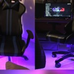 Have the best experience ever with a gaming chair